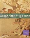 Alexander the Great - Robert Green