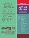 Math and Literature, Grades 2-3 - Marilyn Burns, Stephanie Sheffield