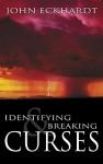 Identifying & Breaking Curses - John Eckhardt