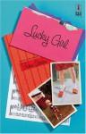 Lucky Girl - Fiona Gibson