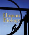 Human Biology Lab Manual - Charles Welsh