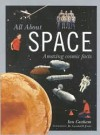 All about Space - Ian Graham