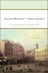 Selected Writings - Samuel Johnson