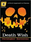Death Wish - Christopher Sorrentino, Sean Howe