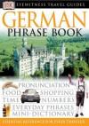 German (Eyewitness Travel Guide Phrase Books) - DK Publishing