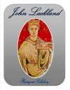 John Lackland or Bad King John - Kate Norgate