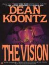 The Vision - Dean Koontz