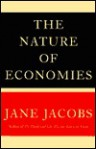 The Nature of Economies (Modern Library) - Jane Jacobs