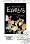 Writers Express: A Handbook for Young Writers, Thinkers, and Learners - Dave Kemper, Ruth Nathan, Patrick Sebranek
