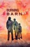 The Burning Barn - Richard Black