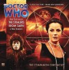 Doctor Who: The Stealers from Saiph - Nigel Robinson, Mary Tamm