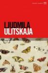 Imaago - Ljudmila Ulitskaja, Jüri Ojamaa