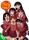 Azumanga Daioh: The Omnibus - Kiyohiko Azuma
