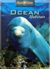 Ocean Habitats - Paul Bennett