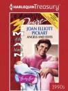 Angels and Elves (Silhouette Desire) - Joan Elliott Pickart