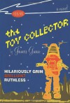 The Toy Collector - James Gunn