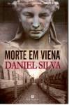 Morte Em Viena - Daniel Silva
