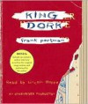 King Dork - Frank Portman, Lincoln Hoppe