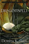 DragonSpell - Donita K. Paul