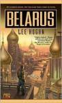 Belarus - Lee Hogan, Emily Devenport