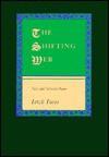 Shifting Web (P) - Lewis Turco