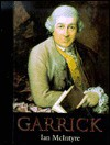 Garrick - Ian McIntyre