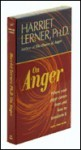 On Anger: Where Your Anger Comes from and How to Transform It - Harriet Lerner