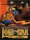 Lone Star in the Big Thicket - Wesley Ellis