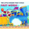 First Words (LETC) - Watty Piper, Cristina Ong