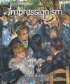 Impressionism - Nathalia Brodskaia