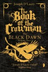 The Book of the Crowman - Joseph D'Lacey