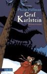 Graf Karlstein - Philip Pullman