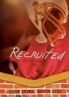Recruited (Surviving Southside) - Charnan Simon