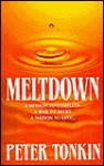 Meltdown - Peter Tonkin