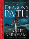 The Dragon's Path - Daniel Abraham