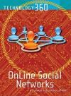 Online Social Networks - Laurie Hillstrom