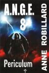Periculum - Anne Robillard