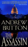 The Assassin - Andrew Britton