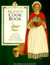 Felicitys Cookbook - American Girl