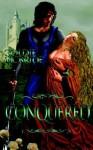Conquered - Goldie McBride