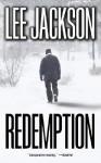 Redemption - Lee Jackson