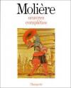Œuvres Complètes - Molière
