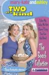 The Beach Collection (Two of a kind, #16-18) - Megan Stine, Judy Katschke, Nancy Butcher