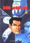 Tout Bob Morane 5 - Henri Vernes, Frank Leclercq