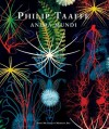 Anima Mundi - Philip Taaffe, Colm Tóibín, Enrique Juncosa, David Brody