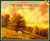 The Mare on the Hill - Thomas Locker