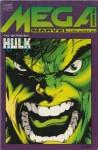 Mega Marvel #06 (1/95): The Incredible Hulk - Peter David, Dale Keown