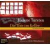 Die Tote im Keller - Helene Tursten