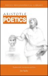 Aristotle: Poetics - Joe Sachs