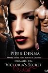 Victoria's Secret Wish - Piper Denna